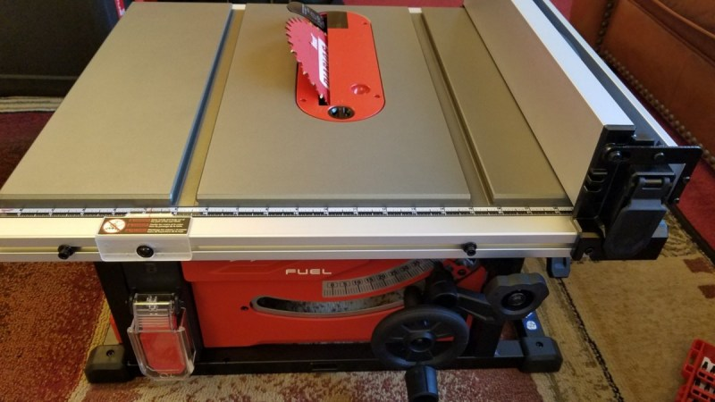 M18 table saw1.jpg