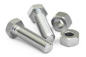 Nuts-and-bolts_1.jpg.93c63abc0828127c61f337cb713e91a2.jpg